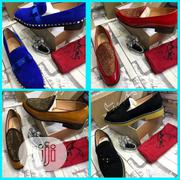 Classic Mens Outing Shoes | Shoes for sale in Lagos State, Lagos Island