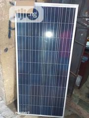 High Quality Solar Panel Poly 12v 150watts | Solar Energy for sale in Lagos State, Ojo