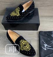 Giuseppe Zanotti Loafers Shoes for Men Available | Shoes for sale in Lagos State, Surulere