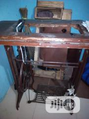 Sewing Machine Leg | Home Appliances for sale in Lagos State, Surulere