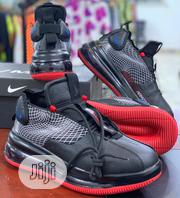Nike Airmax 720 Waves | Shoes for sale in Lagos State, Surulere