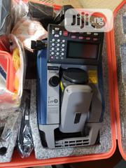 Total Station | Measuring & Layout Tools for sale in Lagos State