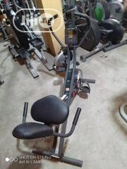 Proform X-bike | Sports Equipment for sale in Lagos State, Surulere