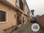 2 Bedroom Apartment for Rent at Sangotedo,Ajah | Houses & Apartments For Rent for sale in Lagos State, Lekki Phase 2