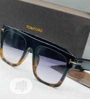 Tomford Sunshade | Clothing Accessories for sale in Lagos State, Lagos Island