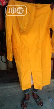 Raincoat PVC | Clothing for sale in Lagos State, Lagos Mainland