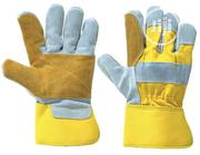 Handgloves | Safety Equipment for sale in Lagos State