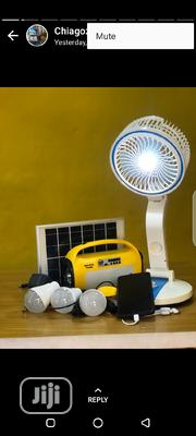 Solar Generator Kit. | Solar Energy for sale in Lagos State, Ojo