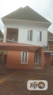5bedrm Duplex With A Swiming Pool Is For Sale At Magodo Shangisha, | Houses & Apartments For Sale for sale in Lagos State, Ikeja