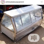 5plate Food Warmer | Restaurant & Catering Equipment for sale in Lagos State, Ojo