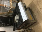 Turkey Imported Cooker | Restaurant & Catering Equipment for sale in Lagos State, Ojo