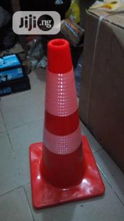 Plastic Cone | Safety Equipment for sale in Lagos State