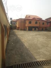 Very Cheap 850sqm Of Land Is Available For Sale | Land & Plots For Sale for sale in Lagos State, Ikeja