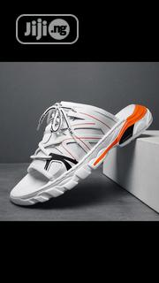 Balenciaga Track   Shoes for sale in Lagos State, Lagos Island