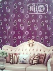 Quality Wallpaper   Home Accessories for sale in Lagos State, Surulere