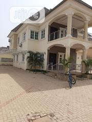 Clean 4 Bedroom Duplex for Rent | Houses & Apartments For Rent for sale in Abuja (FCT) State, Apo District