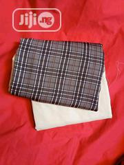 Durable Plain And Pattern | Clothing for sale in Rivers State, Port-Harcourt