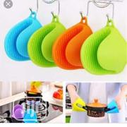 Silicone Pot Holder | Kitchen & Dining for sale in Lagos State, Lagos Island
