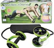 Revoflex Xtreme | Sports Equipment for sale in Lagos State, Lagos Island