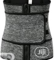 Waist Trainer   Sports Equipment for sale in Lagos State, Lagos Island