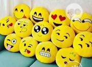 Emoji Throwpillow | Home Accessories for sale in Lagos State, Lagos Island