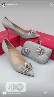 Ladies Shoe Extra | Shoes for sale in Lagos State, Gbagada
