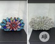 Clutch Available For Classic Women | Bags for sale in Lagos State, Gbagada