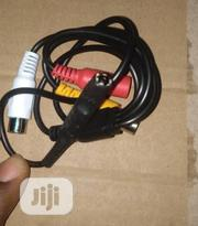 Hidden Camera 2mp | Security & Surveillance for sale in Lagos State, Ikeja