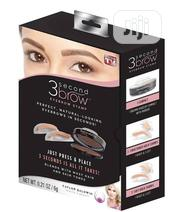 Eyebrow Stamp | Skin Care for sale in Lagos State, Lagos Island