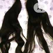 Long Special.Weavon | Hair Beauty for sale in Delta State, Aniocha North