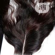 Durable Weavon | Hair Beauty for sale in Delta State, Aniocha North