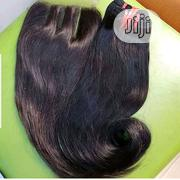 Short And Sexy Wig | Hair Beauty for sale in Delta State, Aniocha North