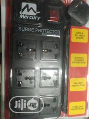 Mecury Surge Protectors | Computer Accessories  for sale in Lagos State, Ikeja
