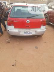 Volkswagen Golf 2005 | Cars for sale in Abuja (FCT) State, Galadimawa