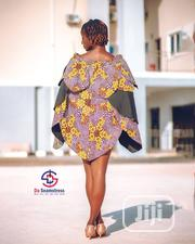 Daseamstress Clothier | Clothing for sale in Rivers State, Obio-Akpor