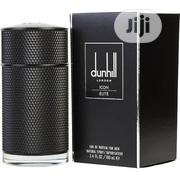 Dunhill's London Icon Elleit Pefum | Fragrance for sale in Lagos State, Lagos Mainland