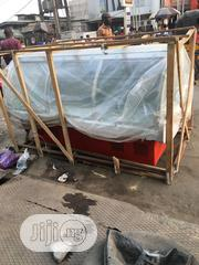 Meat Chiller | Store Equipment for sale in Lagos State, Ojo