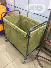Laundry Trolley | Restaurant & Catering Equipment for sale in Lagos State, Ojo