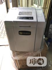 12 Cubes Ice Maker | Kitchen Appliances for sale in Lagos State, Ojo