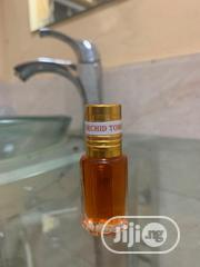 Unisex Oil 3 ml | Fragrance for sale in Lagos State, Lagos Mainland