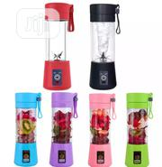 Rechargeable Blender/ Grinder | Kitchen Appliances for sale in Lagos State, Badagry