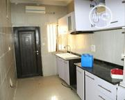 4 Bedroom Bungalow Apartment For N29m Along Orchid Road Off Chevron | Houses & Apartments For Sale for sale in Lagos State, Lekki Phase 1