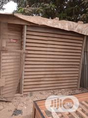Container For Sale | Manufacturing Equipment for sale in Ogun State, Ado-Odo/Ota