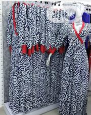Lovely Long Gown | Clothing for sale in Lagos State, Gbagada