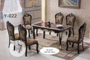 Full Dinning Set | Furniture for sale in Lagos State, Ojo