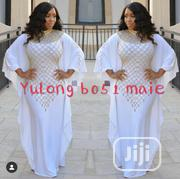 Maxi Ladies Gown | Clothing for sale in Lagos State, Gbagada