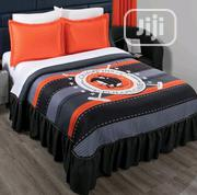 Beautiful Bedspread | Home Accessories for sale in Lagos State