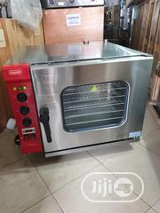 Combi Steam Oven(Industrial) | Restaurant & Catering Equipment for sale in Lagos State, Ojo