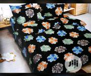 Bedspread With Duve and 4 Pillow Case | Home Accessories for sale in Lagos State
