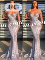 Lovely Ladies Long Gown | Clothing for sale in Lagos State, Gbagada
